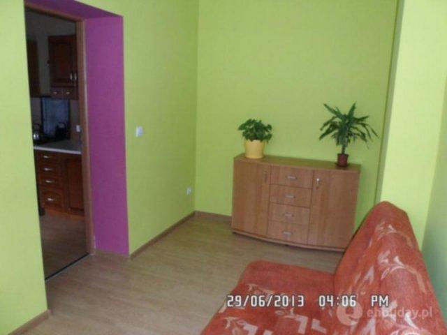 Mieszkanie do wynajęcia w Dziwnowie | zdjęcie nr 2