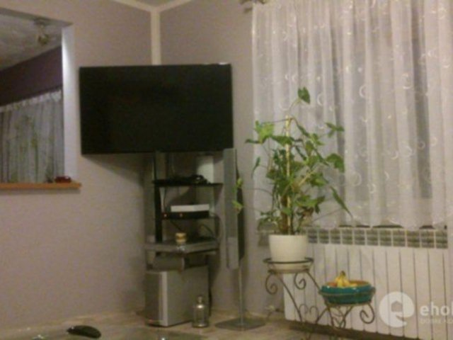 Mieszkanie do wynajęcia w Dziwnowie | zdjęcie nr 3