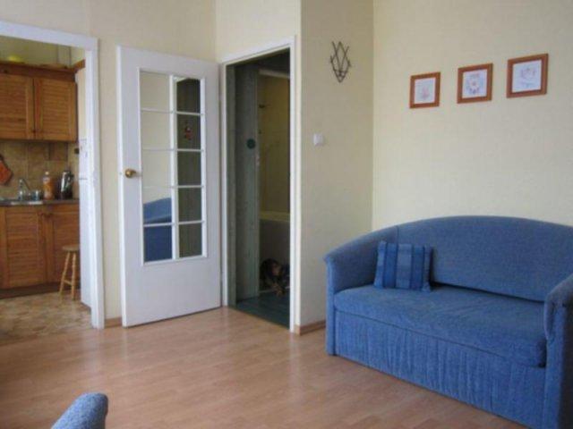 Mieszkanie na wczasy - Gdańsk | zdjęcie nr 1