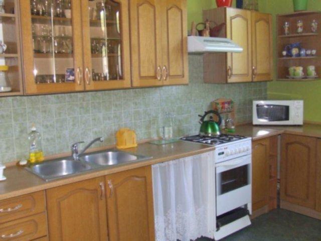 Mieszkanie w centrum Władysławowa | zdjęcie nr 1