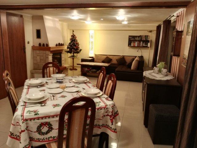 Noclegi-Apartamenty Bażancia Chatka | zdjęcie nr 3