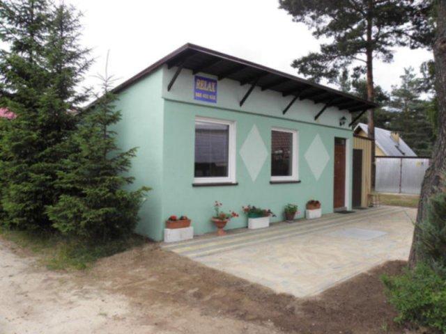 Ośrodek RELAX w Przechlewie   zdjęcie nr 2