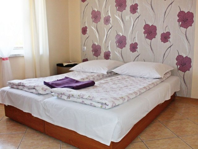 Oaza - Komfortowe pokoje w Łebie | zdjęcie nr 1