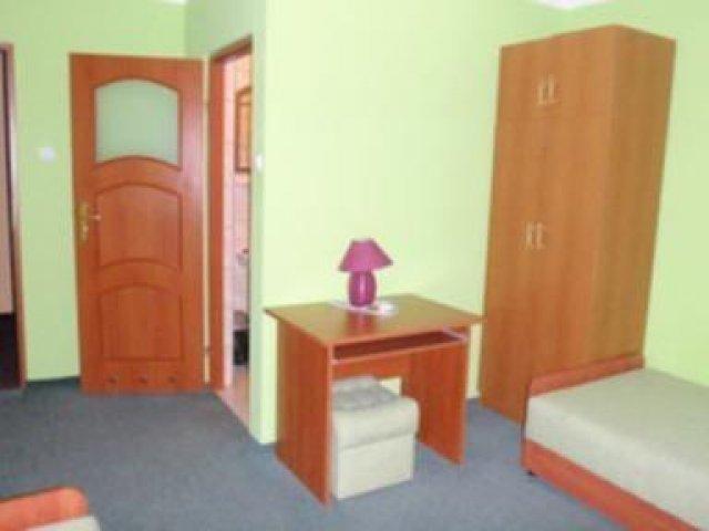Pensjonat Barakuda, tanie pokoje i domki do wynajęcia! Sprawdź już dziś! | zdjęcie nr 2