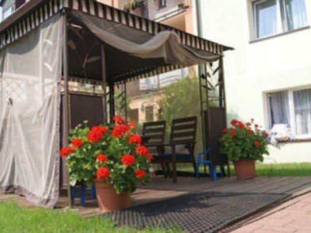 Pokoje Gościnne  ADAM w Łebie | zdjęcie nr 2
