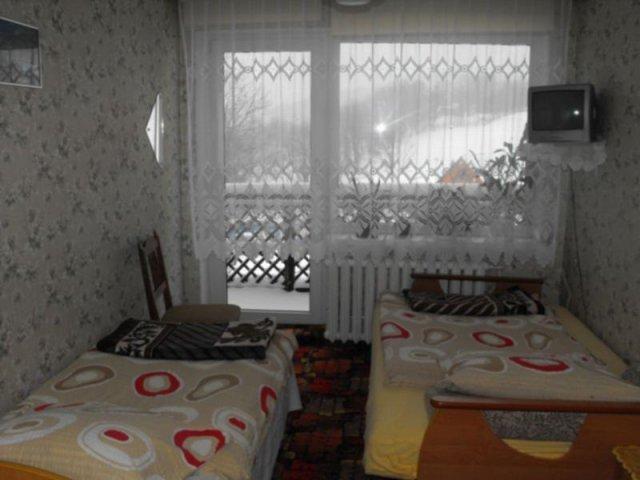 Pokoje Gościnne Ala   zdjęcie nr 2