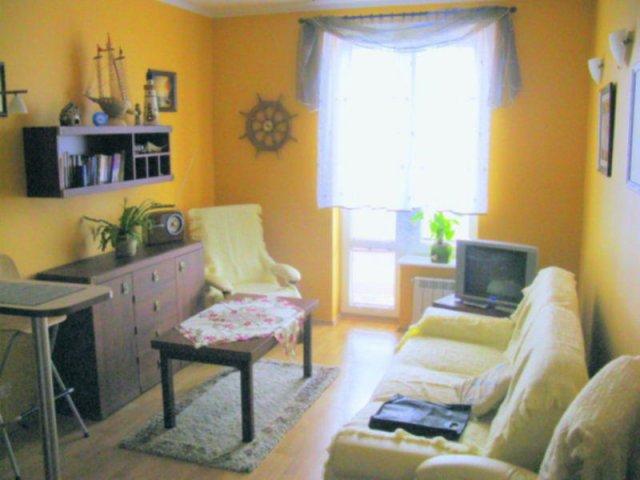 Pokoje Gościnne - Apartament FREGATA | zdjęcie nr 1