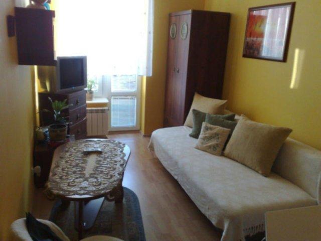 Pokoje Gościnne - Apartament FREGATA | zdjęcie nr 2
