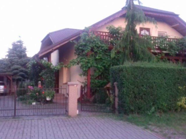 Pokoje gościnne Bobowicko   zdjęcie nr 1