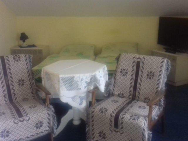 Pokoje gościnne Bobowicko   zdjęcie nr 2