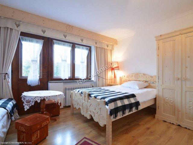 Pokoje Gościnne Halny | zdjęcie nr 2