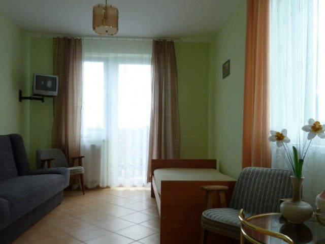 Pokoje Gościnne Sawa | zdjęcie nr 3
