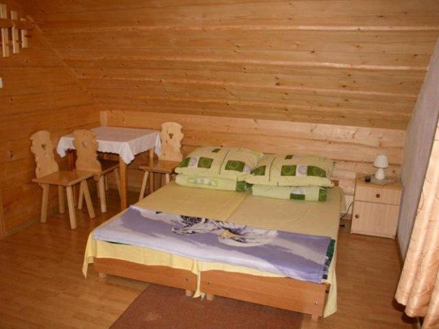 Pokoje Gościnne U Marysi | zdjęcie nr 2