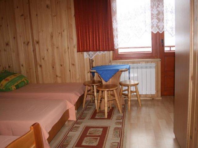 Pokoje Gościnne U Marysi | zdjęcie nr 3