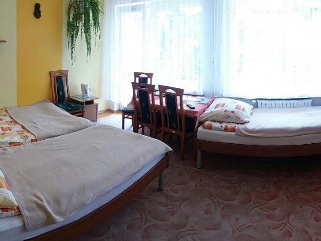 Pokoje gościnne w Kołobrzegu | zdjęcie nr 3