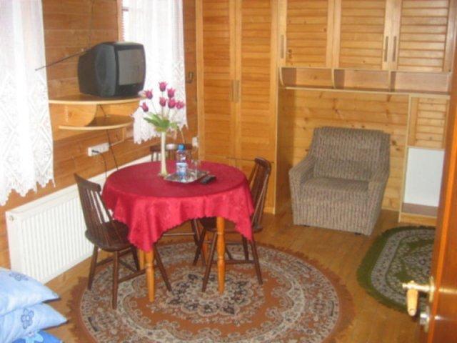 Pokoje gościnne w Rabce | zdjęcie nr 3