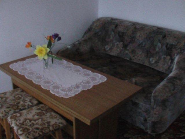 Pokoje Gościnne Willa Waga | zdjęcie nr 2
