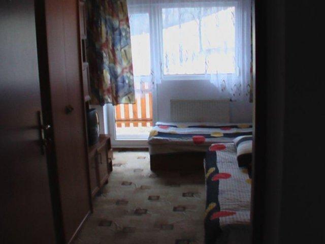 Pokoje Gościnne Willa Waga | zdjęcie nr 3