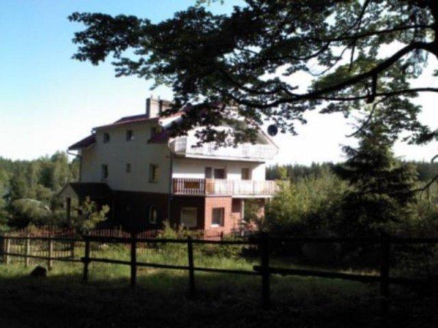 Pokoje Goscinne PRIMA | zdjęcie nr 1