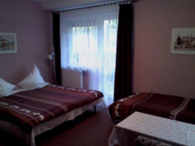 Pokoje Goscinne PRIMA | zdjęcie nr 2