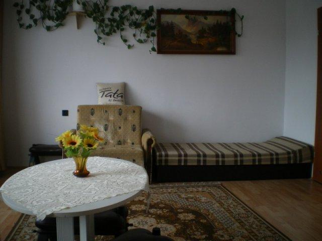 Pokoje Iwonka | zdjęcie nr 2