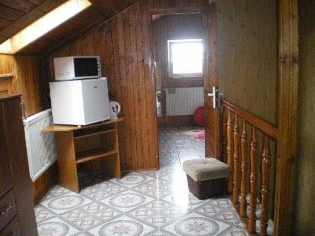 Pokoje Iwonka | zdjęcie nr 3