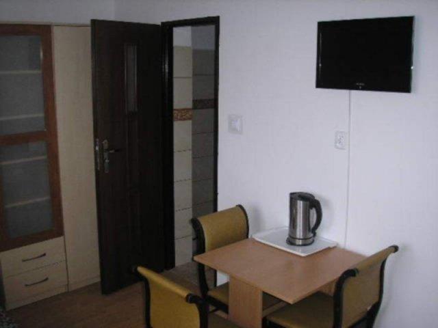 Pokoje u Mai   zdjęcie nr 3