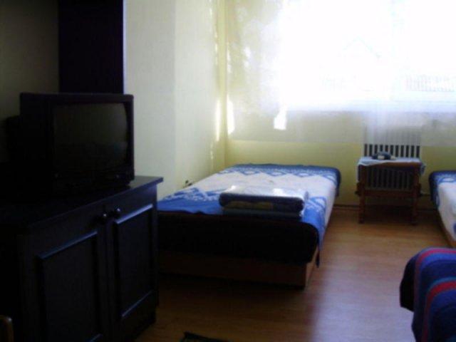 Pokoje u Wiki | zdjęcie nr 2