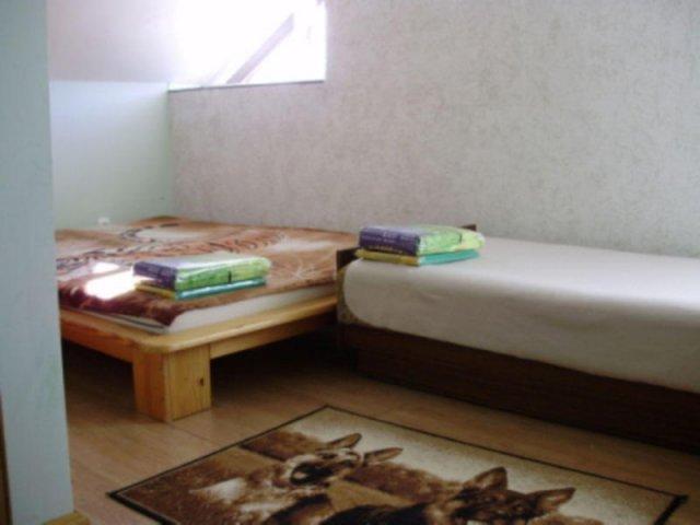 Pokoje u Wiki | zdjęcie nr 3