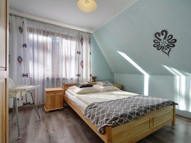 Tatra-Inn willa | zdjęcie nr 1