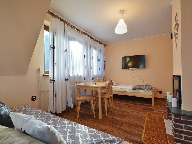 Tatra-Inn willa | zdjęcie nr 3