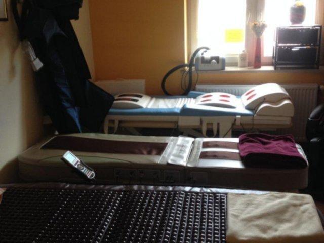 Willa Dorotka zaprasza na nocleg  do swoich komfortowych pokoi gościnnych. | zdjęcie nr 3