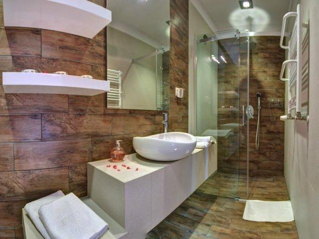 Willa Misiaga Apartamenty | zdjęcie nr 3